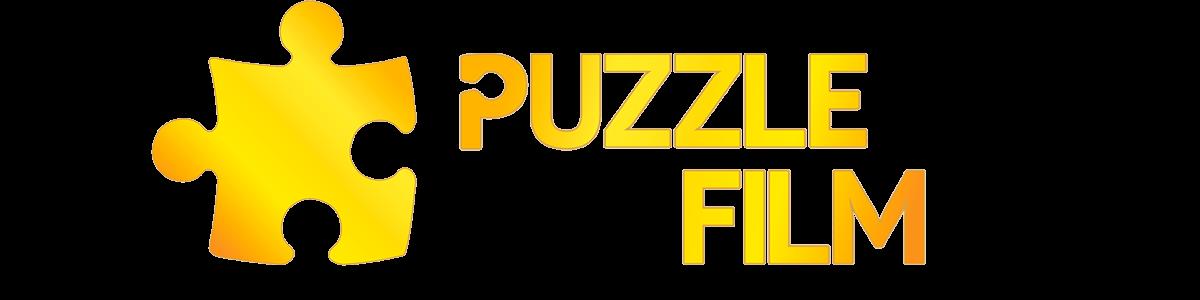 Puzzle Filmproduksjon
