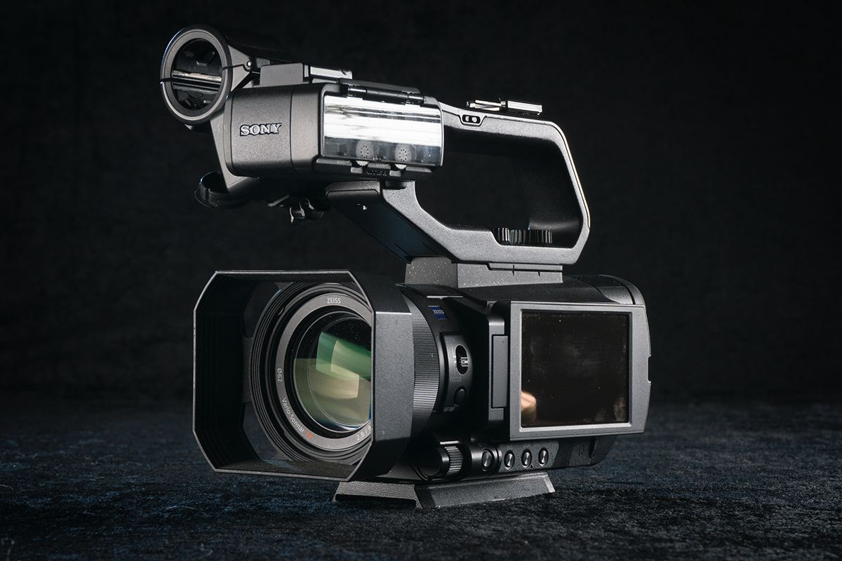 kamerasony4k