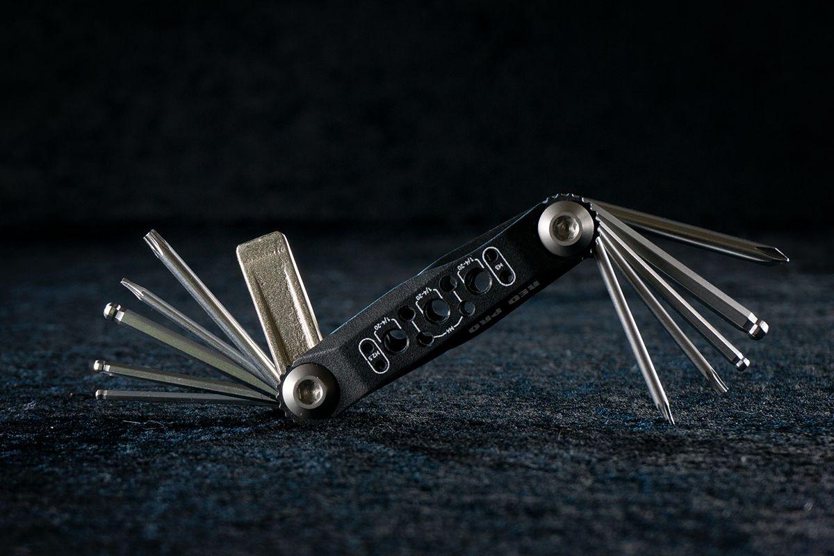 redswissarmyknife